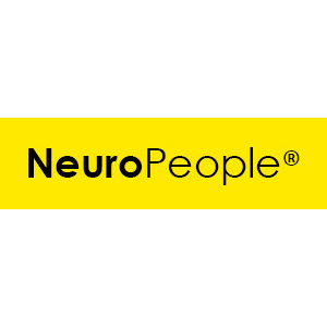 Neuropeople